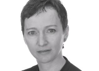 Author - Lyn  Stone