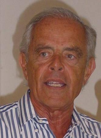 Author - Giorgio  Franceschetti