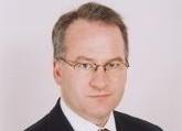 Author - Matt  Matravers