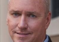 Peter J. Glismann Author of Evaluating Organization Development