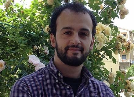 Francesco  Olmastroni Author of Evaluating Organization Development