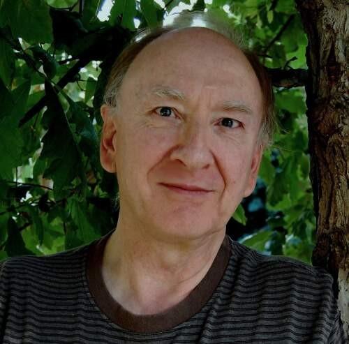 Michael  Rabiger Author of Evaluating Organization Development