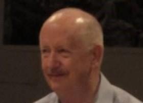 Bill  Bowring Author of Evaluating Organization Development