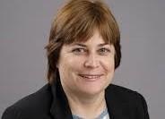 Marcia  Godwin Author of Evaluating Organization Development