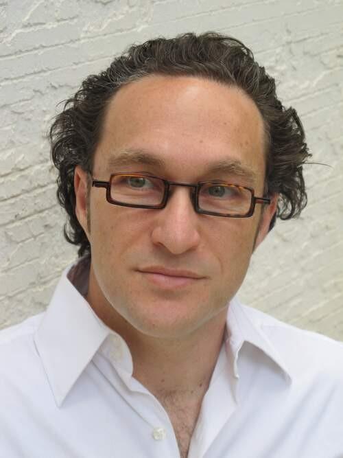 Prof. Dr. Amos  Morris-Reich Author of Evaluating Organization Development