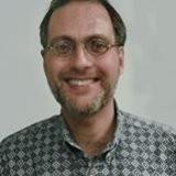 Author - Michael  Nussbaum