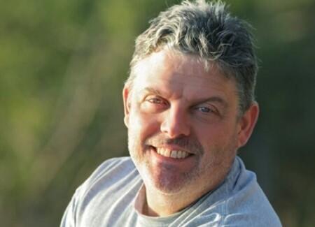 Luke  Ahearn Author of Evaluating Organization Development
