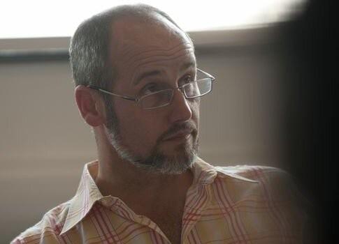 Sevket Hylton Akyildiz Author of Evaluating Organization Development