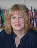 Author - Mary  Briggs