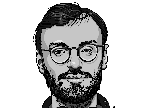 tiziano  bonini Author of Evaluating Organization Development