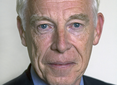 David Ross Mottram Author of Evaluating Organization Development