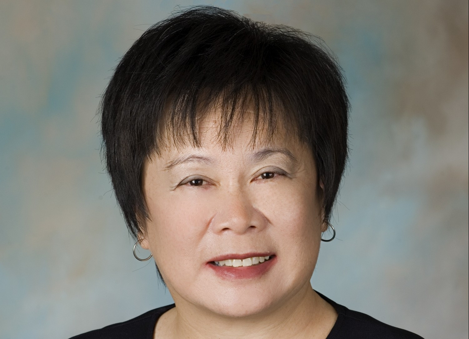 Deborah A. Hwa-Froelich Author of Evaluating Organization Development