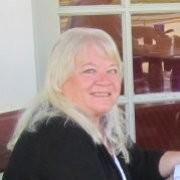 Author - Betty Jane  Punnett