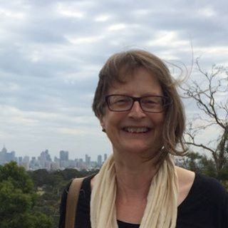 Ann  Taket Author of Evaluating Organization Development