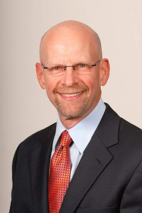 Author - Marc  Zumoff