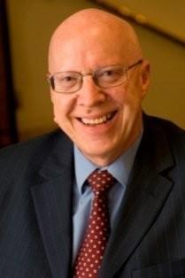 Tony  Rogers Author of Evaluating Organization Development