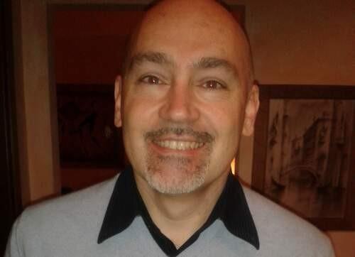 Matteo M Pelagatti Author of Evaluating Organization Development