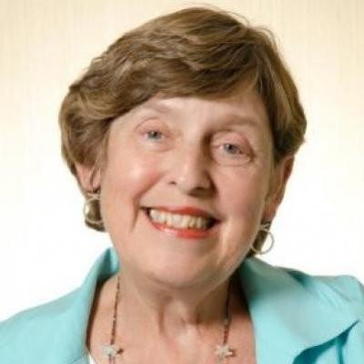 Barbara C. Celeste Crosby Author of Evaluating Organization Development