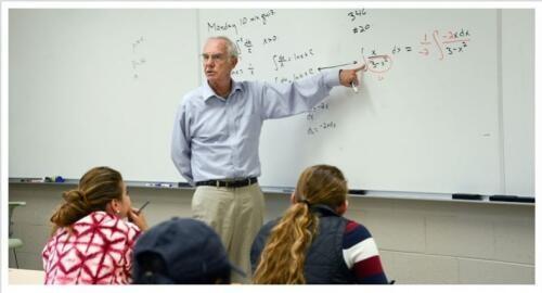 James  Kirkwood Author of Evaluating Organization Development