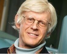 Mel I.  Mendelson Author of Evaluating Organization Development