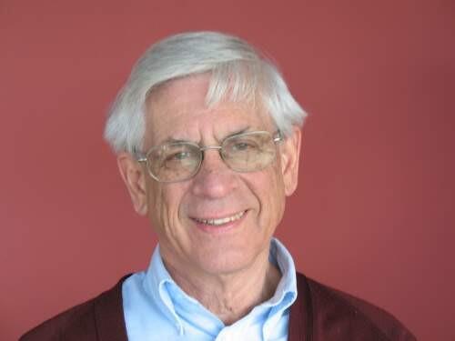 William E. Shepard Author of Evaluating Organization Development