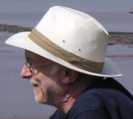 Trevor  Millum Author of Evaluating Organization Development