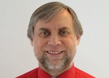Author - Martyn  Barrett