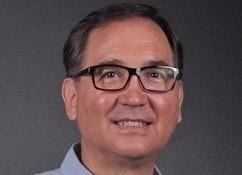 Author - Randy J LaPolla