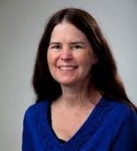 Author - Catherine  Compton-Lilly