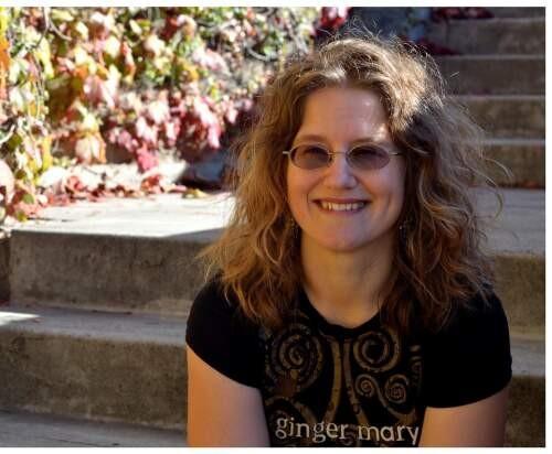 Arlene  Archer Author of Evaluating Organization Development