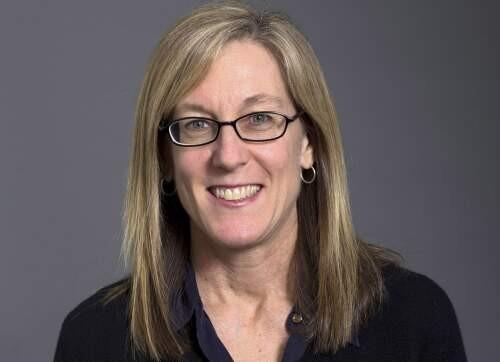 Wendy  Walters Author of Evaluating Organization Development