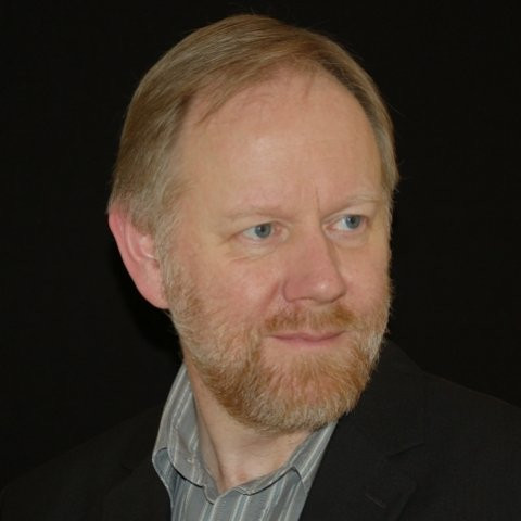 Niko  Roorda Author of Evaluating Organization Development