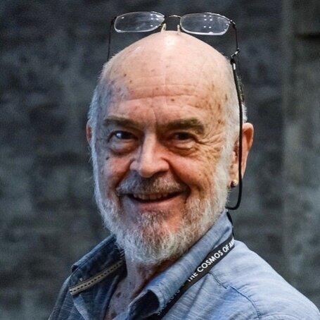 Robert Bartlett Musburger Author of Evaluating Organization Development