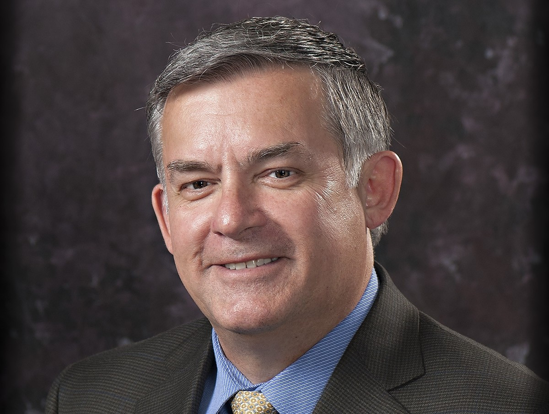 Patrice  Boutier Author of Evaluating Organization Development