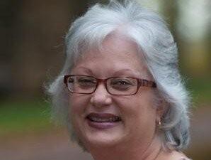 Victoria  Gordon Author of Evaluating Organization Development