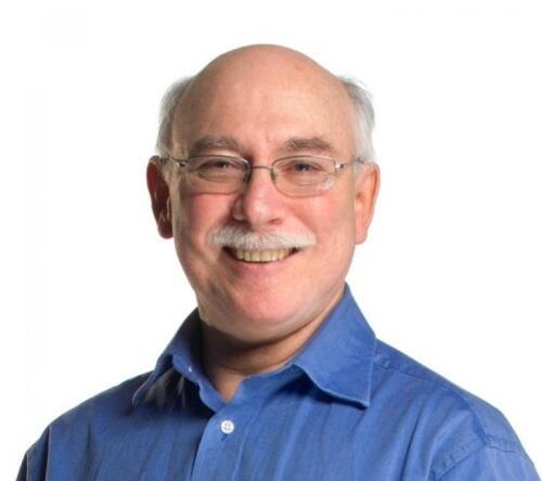 Henry Jay Forman Author of Evaluating Organization Development