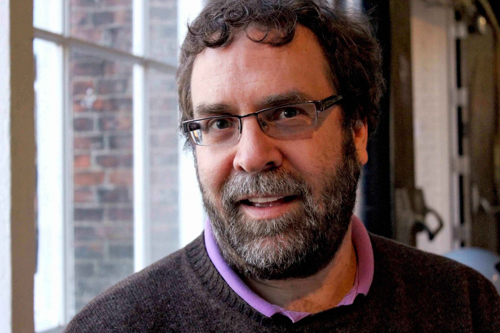 Nicholas J Horton Author of Evaluating Organization Development
