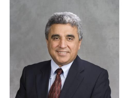 Author - Ahmad  Fakheri