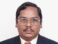 Bhavanari   Satyanarayana Author of Evaluating Organization Development