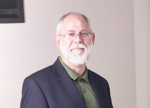Jeffrey H. Mahan Author of Evaluating Organization Development