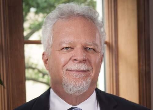 Mark W. Johnston Author of Evaluating Organization Development