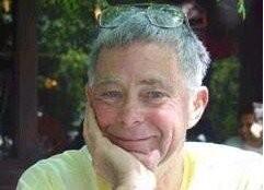 Christopher (Chris)  Nobbs Author of Evaluating Organization Development