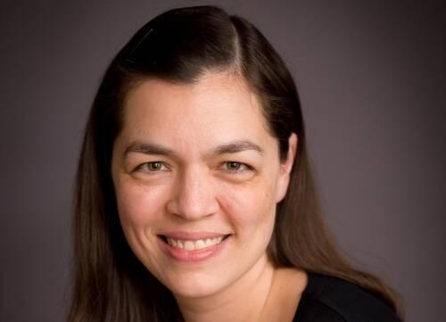 Shauna  Tominey Author of Evaluating Organization Development