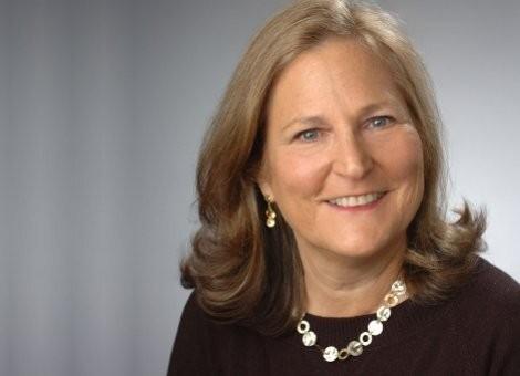 Arlene S. Kanter Author of Evaluating Organization Development