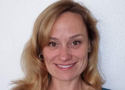 Tabitha M. Benney Author of Evaluating Organization Development