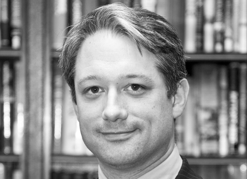 Justin  Crump Author of Evaluating Organization Development