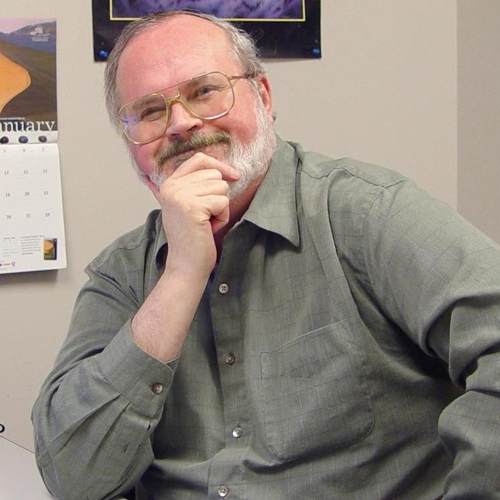 Michael E.  Moore Author of Evaluating Organization Development