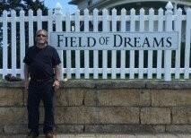 Orlando  Lopez Author of Evaluating Organization Development