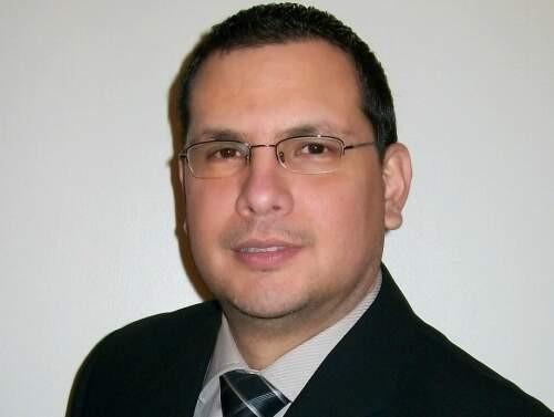 Dr Jose Arturo  Garza-Reyes Author of Evaluating Organization Development