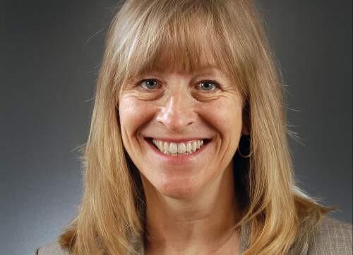 Karen E. Stine Author of Evaluating Organization Development